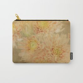 Whisper Mums Carry-All Pouch