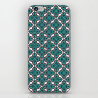 persian iPhone & iPod Skins featuring Persian Style! by Tahereh Abdoli