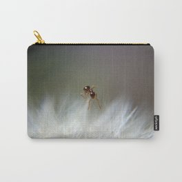 Dandeant  Carry-All Pouch