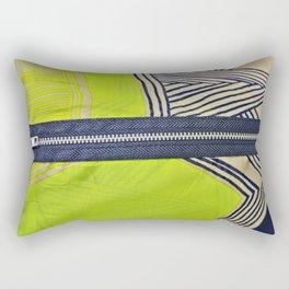 Fly Case / Fly Skin / Fly Print Rectangular Pillow