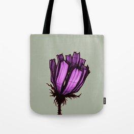 Loners Tote Bag