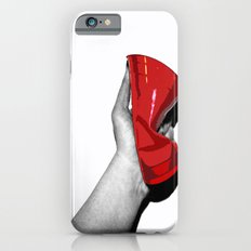 Red Cup Slim Case iPhone 6s