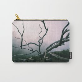 Withered Carry-All Pouch