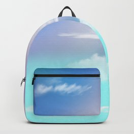 like candy Backpack