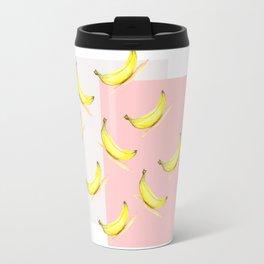 Ba-Na-Na Travel Mug