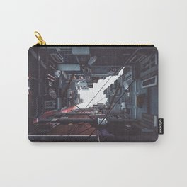 Yard Carry-All Pouch