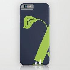 jack and the beanstalk Slim Case iPhone 6s