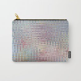 Abstract 137 Carry-All Pouch