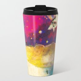 You're Lost In Translations Travel Mug