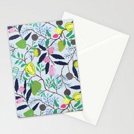 Fruits of Sri Lanka Stationery Cards