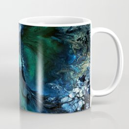 Terrestre2 Coffee Mug