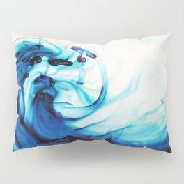 Movement Pillow Sham