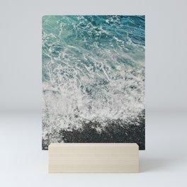 Sammy Mini Art Print