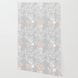 Dolly Wallpaper