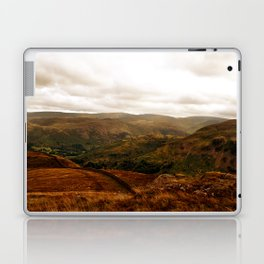 Hevellyn  Laptop & iPad Skin