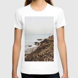 Campus Point T-shirt