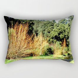 Otway Ranges Rectangular Pillow