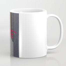 Barcelona Museum Coffee Mug