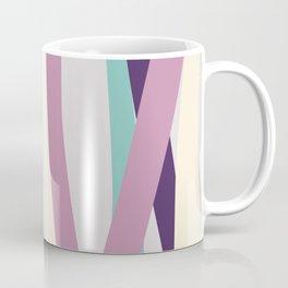 aegle Coffee Mug