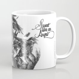 Pablo Coffee Mug