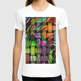 Colorful-66 T-shirt