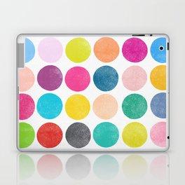 colorplay 15 Laptop & iPad Skin