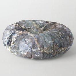 Metamorphosis Male Floor Pillow