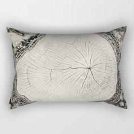 Paperbark Rectangular Pillow