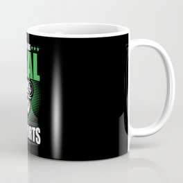 Esports Gift Coffee Mug