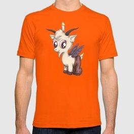 My Little Baphomet T-shirt