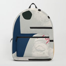 Condesa Backpack