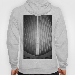 the arrival Hoody
