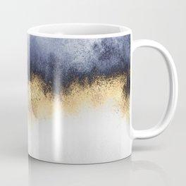 Sky Coffee Mug
