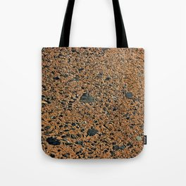 Stone Wall Texture #20a Tote Bag