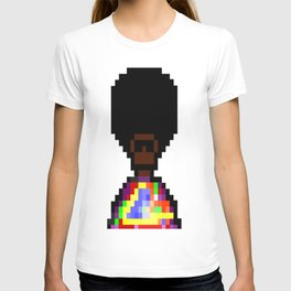 Expression T-shirt