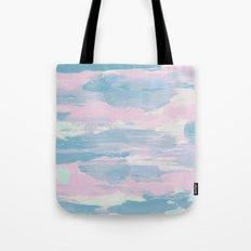 AW24 Tote Bag