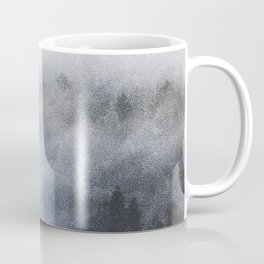 Like a fire Coffee Mug