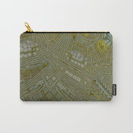 Pinto Carry-All Pouch