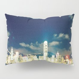 harbour lights Pillow Sham