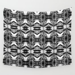 Chemical Imbalance 1 Wall Tapestry