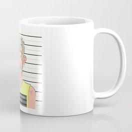 Welcome to Florida Coffee Mug