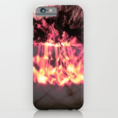 Double Take iPhone 6s Slim Case