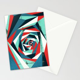 Mahler - Symphony No. 5 Stationery Cards