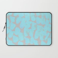 Abstract  Pattern 78 Laptop Sleeve