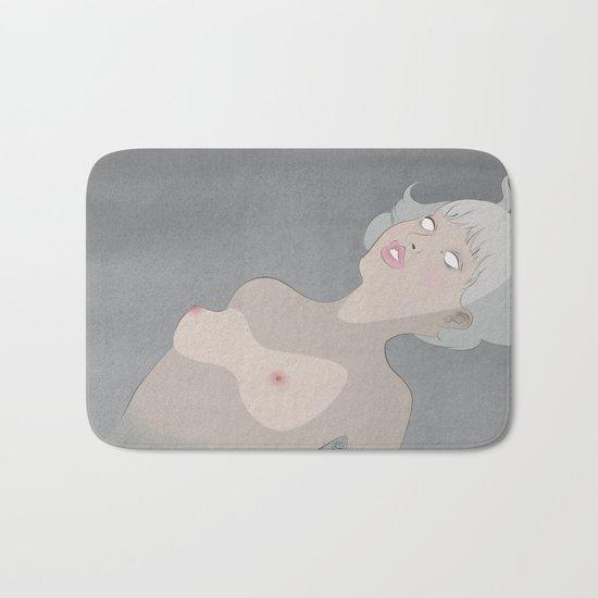 Fig. 2 Bath Mat