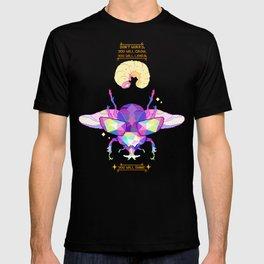 You Will Shine T-shirt