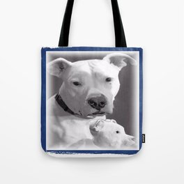dAY dAY Tote Bag