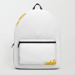 Couple Couples Couples Gift Backpack