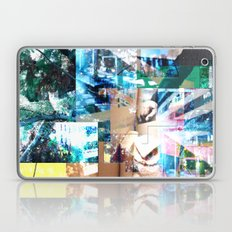 Xikugy Laptop & iPad Skin
