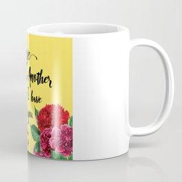 John 13:34 Coffee Mug